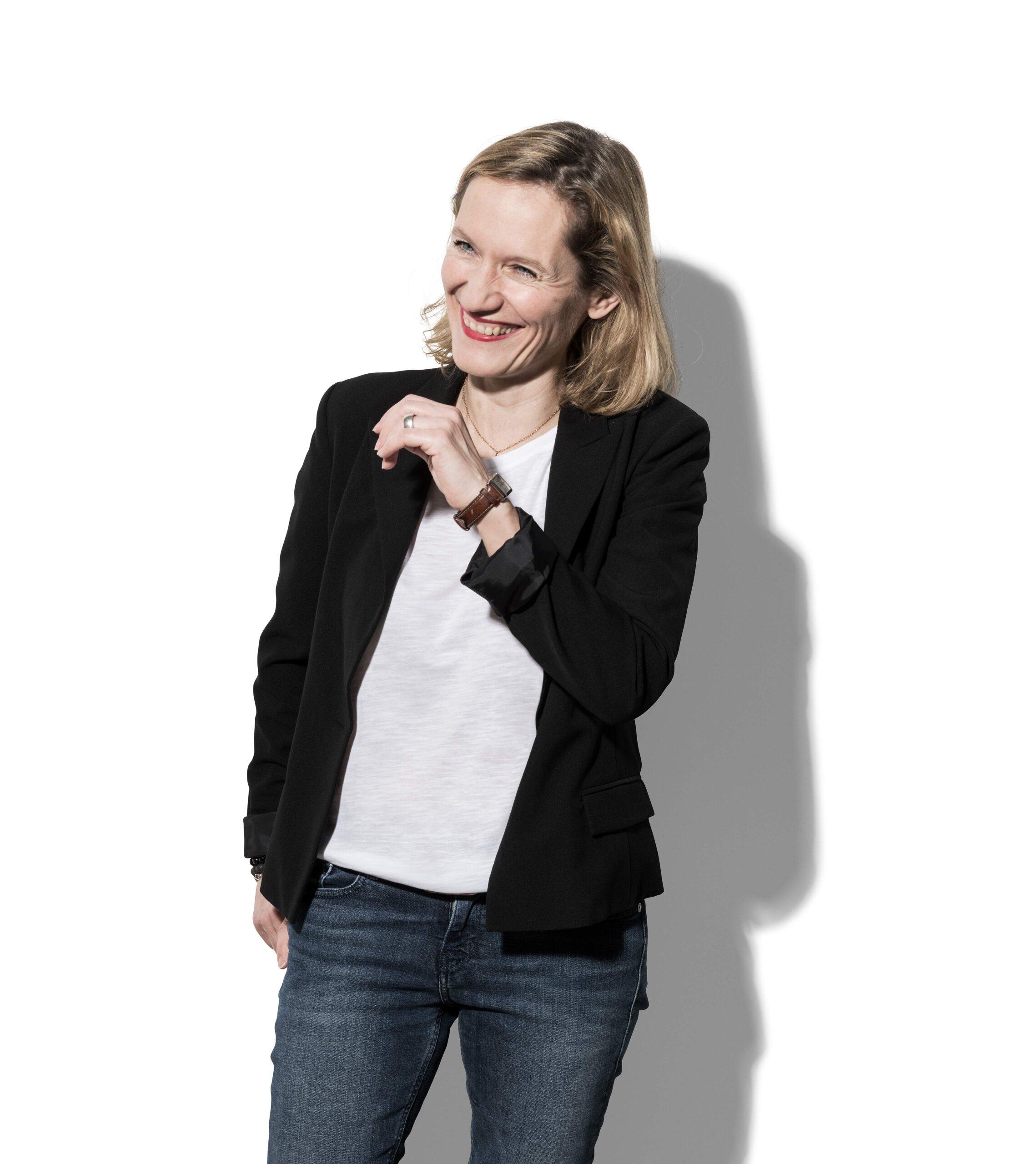 Claudia Scivoli