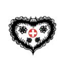 Das Bild zeigt das Logo von Suissebook