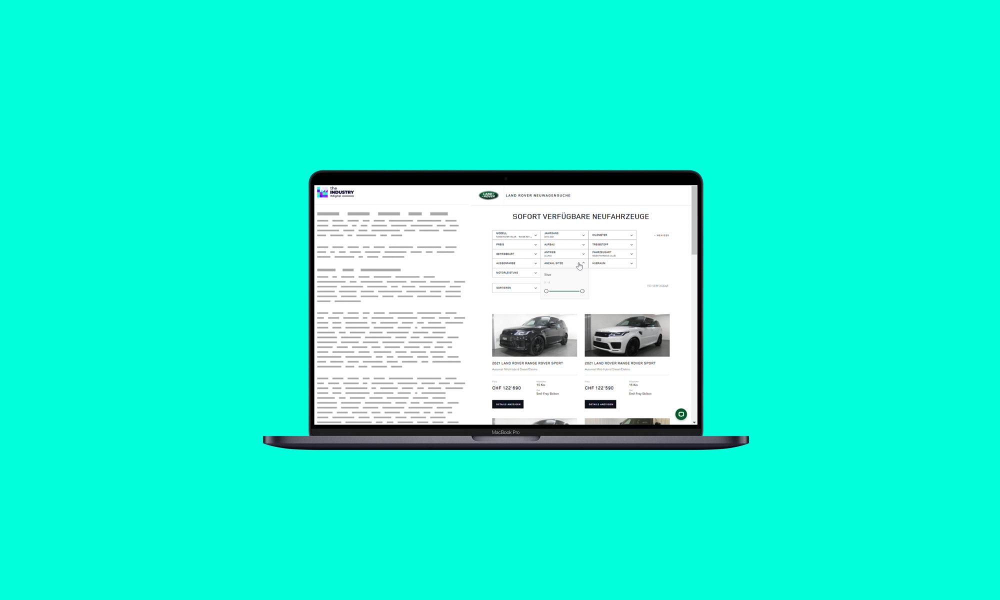 Jaguar_Range_Rover_Sitebar